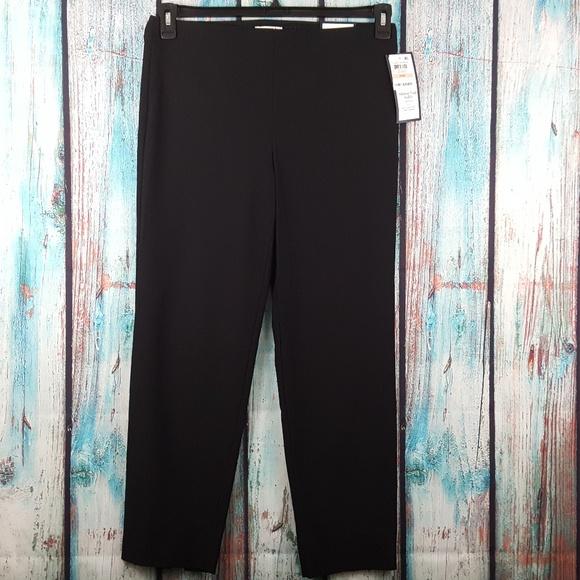 Charter Club Pants - NWT Charter Club Chelsea Skinny Ankle Pants